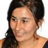 Teresa Peinado (Tutor Aula 10)